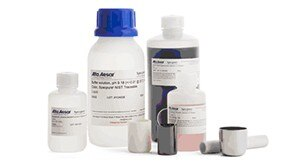 Alfa Aesar - Analytical and Labware